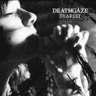DEATHGAZE Dearest album cover