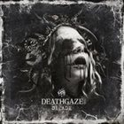 DEATHGAZE Decade album cover