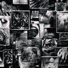 DEATHGAZE Enigma album cover