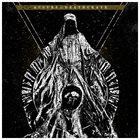 DEATHGRAVE Augurs / Deathgrave album cover
