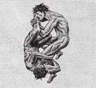DEATHSPELL OMEGA Deathspell Omega/S.V.E.S.T. album cover