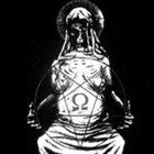 DEATHSPELL OMEGA Manifestations 2000-2001 album cover