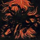 DEATHSPELL OMEGA Paracletus album cover