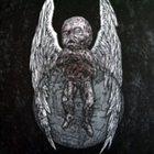 DEATHSPELL OMEGA Si Monvmentvm Reqvires, Circvmspice album cover