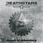 DEATHSTARS Decade Of Debauchery album cover