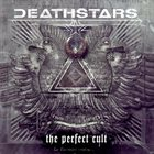DEATHSTARS The Perfect Cult album cover