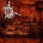 DECADES OF DESPAIR Beneath the Ruins album cover
