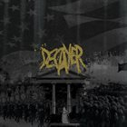 DECAYER Decayer album cover