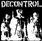 DECONTROL Decontrol album cover