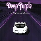 DEEP PURPLE Highway Stars album cover