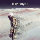 DEEP PURPLE Whoosh! album cover
