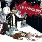 DEEP WOUND Almost Complete album cover