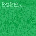 DEER CREEK Deer Creek / Leather Nun America album cover