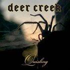 DEER CREEK Quisling album cover