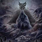DEFEATED SANITY Disposal of the Dead / Dharmata album cover