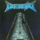DEMENTIA Blackstone album cover