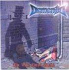 DEMENTIA Fallen Yggdrasil / The White Chapel Horror album cover