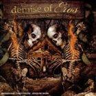 DEMISE OF EROS Neither Storm nor Quake nor Fire album cover