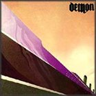 DEMON British Standard Approved album cover