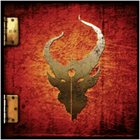 DEMON HUNTER Demon Hunter album cover