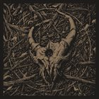 DEMON HUNTER Outlive album cover