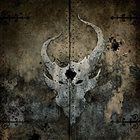 DEMON HUNTER Storm the Gates of Hell album cover