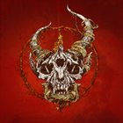 DEMON HUNTER True Defiance album cover