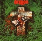 DEMON — Night of the Demon album cover