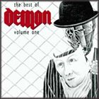 DEMON The Best of Demon Volume One album cover