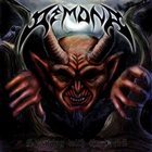 DEMONA Speaking with the Devil album cover