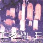 DENILE Autumn: Season Of Dying album cover