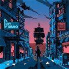 DENY Demo album cover