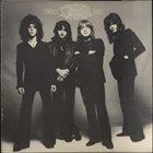 DERRINGER Sweet Evil album cover