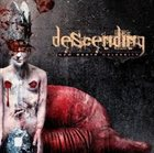 DESCENDING New Death Celebrity album cover