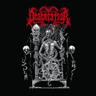 DESEKRYPTOR Chasm Of Rot album cover
