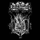 DESEKRYPTOR Demo 2016 album cover