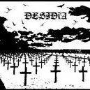 DESIDIA Desidia album cover