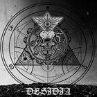 DESIDIA Desidia De La Humanidad album cover