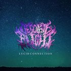 DESOLATE BLIGHT Lucid Connection (2020) album cover
