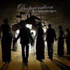 DESPAIRATION New World Obscurity album cover
