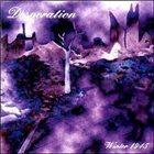 DESPAIRATION Winter 1945 album cover