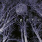 DESPOND Supreme Funeral Oration album cover
