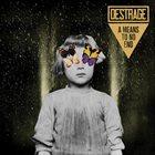 DESTRAGE A Means To No End album cover