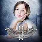 DESTRAGE Princess Ghibli II album cover