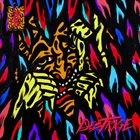 DESTRAGE The Chosen One album cover