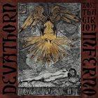 DEVATHORN Zos Vel Thagirion album cover