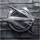 DEVIN TOWNSEND Z2 album cover
