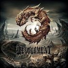 DEVOURMENT Unleash the Carnivore Album Cover