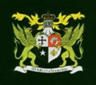 DIABLO Eternium album cover