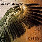 DIABLO Icaros album cover